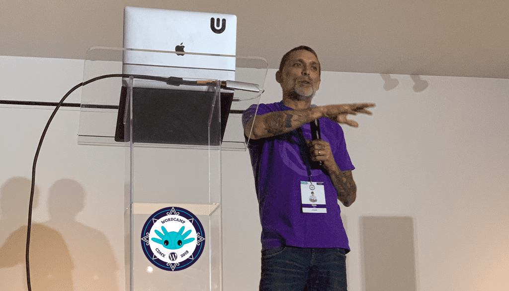 wordcamp-mexico